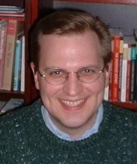 Robert Corzine