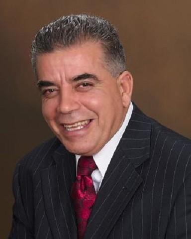 Daniel Ali