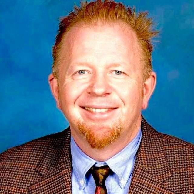 Steven C. Smith, PhD