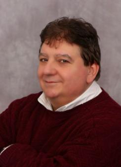 Philip J. Mango, Ph.D.