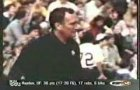 The Gerry Faust Story on ESPN