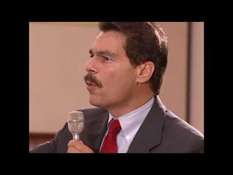 Dr. Ray Guarendi Catholic Speaker